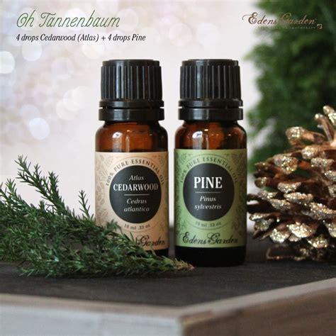 edens garden essential oils reviews gardens essential oils amazoncom synergy