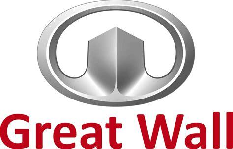 Foton Car Wallpaper Hd by Great Wall Logo Logo Brands For Free Hd 3d