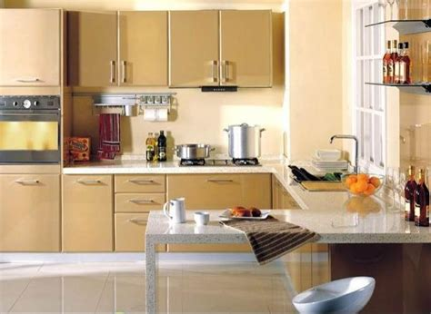 color kitchen cabinets kitchen cupboards photos 3446