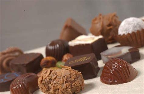 poeme cuisine poeme du chocolate products belgium poeme du chocolate