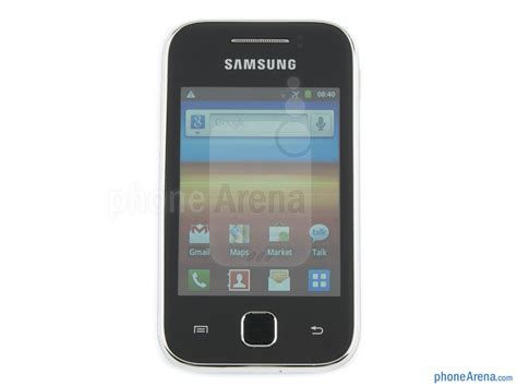 samsung galaxy  review performance  conclusion