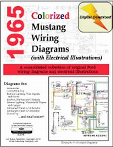 01 Mustang Convertible Wiring Diagram Picture