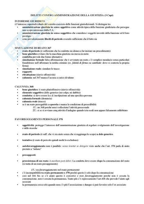 Dispensa Diritto Penale by Diritto Penale Fiandaca Musco Capitolo 3