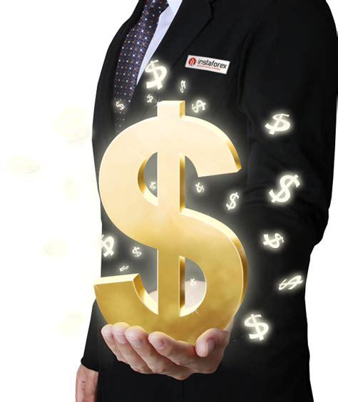 Получить Бездепозитный Бонус