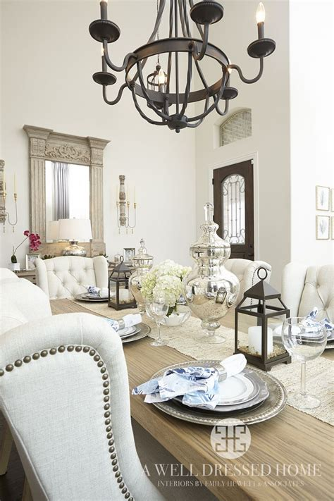60 best images about dining room table centerpieces on everyday table centerpiece