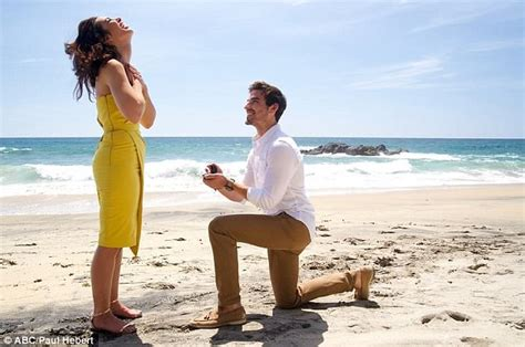 Bachelor in Paradise Season 5: Cast, start date, spoilers