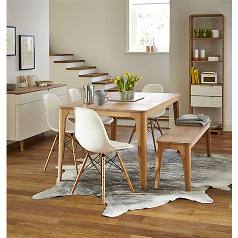 buy ebbe gehl for lewis mira living dining room