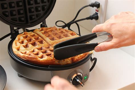other usues for a waffle maker best waffle makers reviewed and in 2019 janeskitchenmiracles