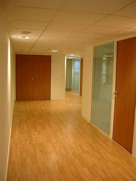 sol bureau revêtement de sol bureau et boutique revêtement pvc pour