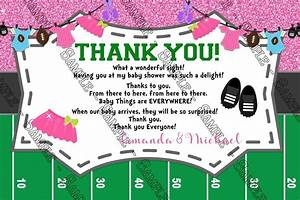 Print Free Raffle Tickets Novel Concept Designs Gender Reveal Touchdowns Or