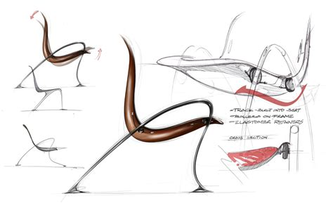 product design sketches 1000 images about product design sketches on