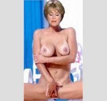 lottie the body porn