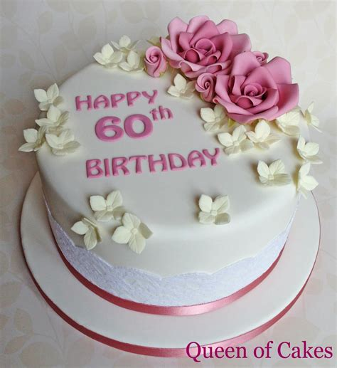 These are very creative ideas that you can diy. 60Th Birthday Sayings For Cakes : Happy 60th Birthday Cake With Candle Card Birthday Greeting ...