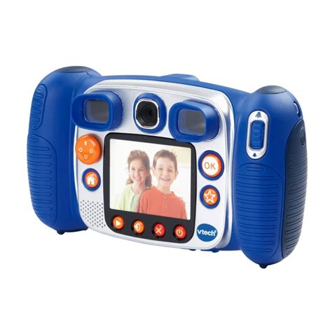 vtech kidizoom duo technology uk