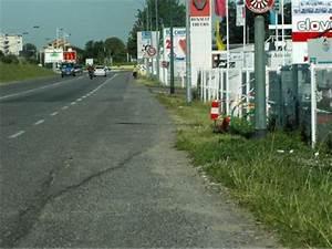 Garage Renault Tarbes : photo du radar automatique n117 boulevard ren mouchotte pau ~ Gottalentnigeria.com Avis de Voitures