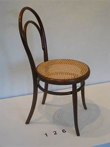 Thonet Nr 14 : thonet industrial production museum boppard ~ Michelbontemps.com Haus und Dekorationen