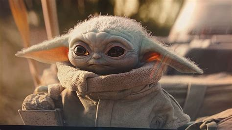 Yoda wallpapers for 4k, 1080p hd and 720p hd resolutions and are best suited for desktops, android phones, tablets, ps4 wallpapers. Baby Yoda HD Wallpapers - Top Free Baby Yoda HD ...