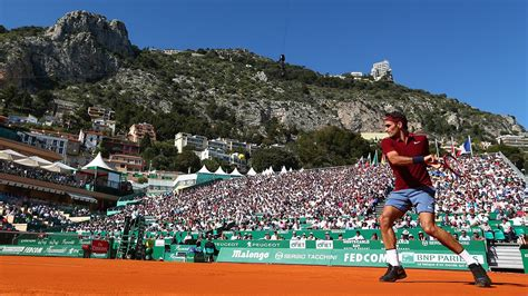Volvo Tennis Tournament 2020 by Monte Carlo Open 2020 Seating Guide Chionship Tennis