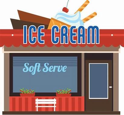 Ice Cream Business Start Decide