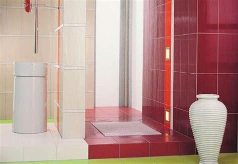 faillance pour salle de bain faience salle de bain bordeaux