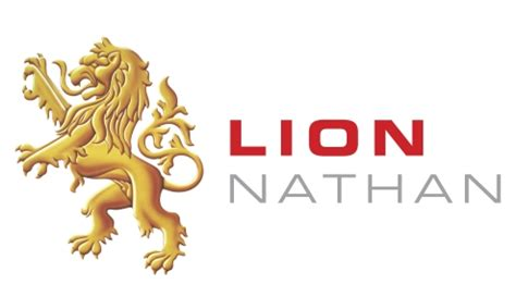 A new name for Lion Nathan National Foods | Australian ...
