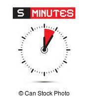 Fünf Minuten Tricks : protokoll illustrationen und clip art protokoll lizenzfreie illustrationen zeichnungen ~ Watch28wear.com Haus und Dekorationen
