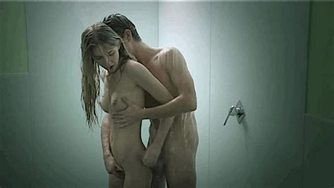 Showing Porn Images For Couple Shower Porn Pornlicias Com