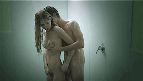 Showing Porn Images For Couple Shower Porn Pornlicias Com