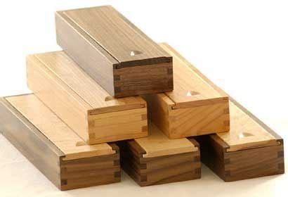 wooden pencil box designs google search  boxes