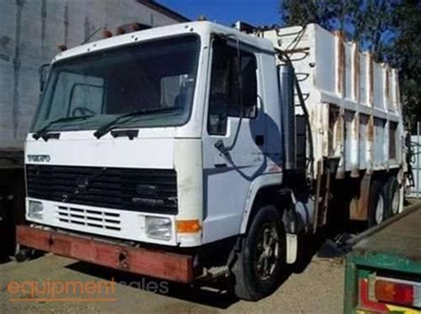 cheap volvo trucks for sale volvo for sale used trucks part 54