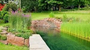 prix d39une piscine naturelle cout de construction With prix piscine naturelle autoconstruction
