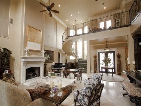 Home Decor Okc : Million Dollar Home In Tulsa, Oklahoma