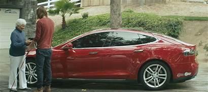 Tesla Driving Self Future Short Film Teslarati