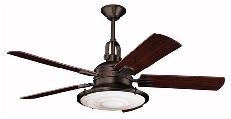rustic ceiling fans with lights rustic ceiling fans lighting and ceiling fans
