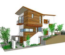 modern house design plan level 3 storey contemporary house and 3 bedroom modern