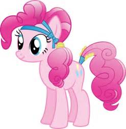 Image - Pinkie Pie Crystal pony.png | My Little Pony Fan ...