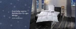 Bettdecke Auf Englisch : bettdecken online kaufen oberbetten otto ~ Watch28wear.com Haus und Dekorationen