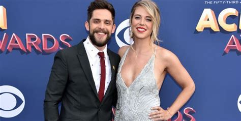 cutest couples   acm awards  academy  country