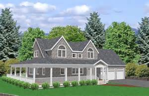 Cape Code House Plans by Cape Cod House Plans With Photos