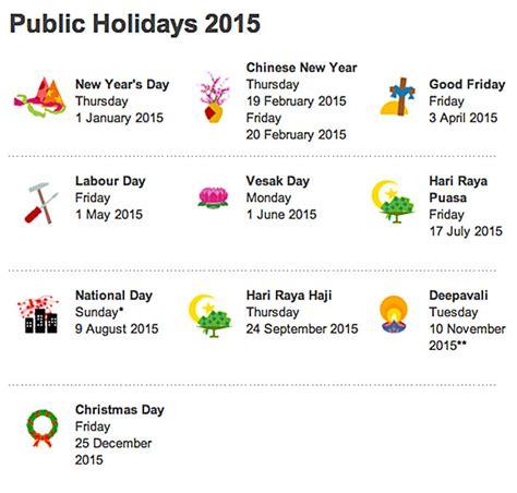 singapore public holidays singapore recruitment agency