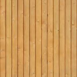 mobile home interior wall paneling seamless wood planks d647 by agf81 on deviantart