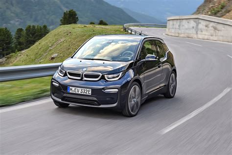 bmw electric cars  sale bmw electric cars reviews