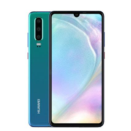 huawei p30 lite price and specifications in pakistan gsmorigin