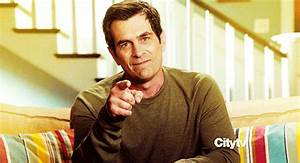 Phil Dunphy GIFs - Find & Share on GIPHY