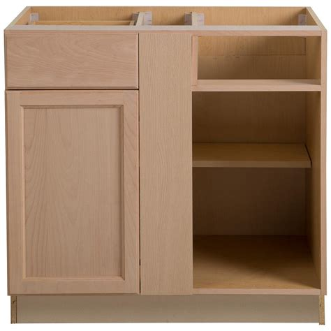 remodeling kitchen island hton bay easthaven assembled 18x90x24 in pantry 1836