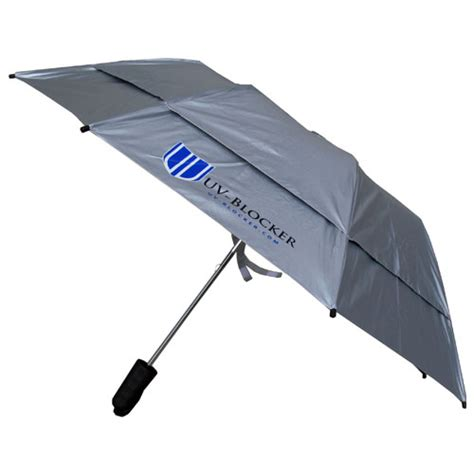 parasol uv umbrella sun protection images