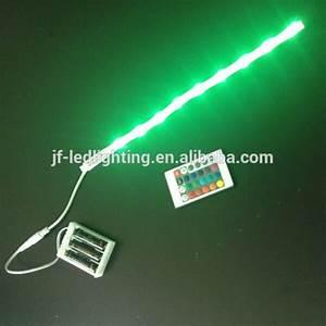 Led Beleuchtung Mit Batterie : 2015 neue led licht rgb led streifen batterie china lieferant rgb batteriebetriebene led ~ Whattoseeinmadrid.com Haus und Dekorationen