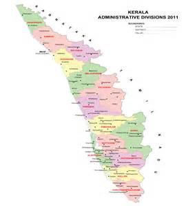 File:Kerala-administrative-divisions-map-en.png