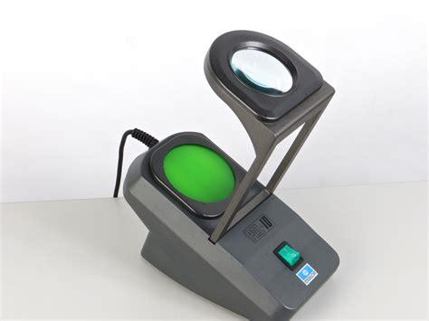 Essilor varilux has 5 different progressive lenses. Essilor PAL-ID Progressive Lens Identifier For SALE
