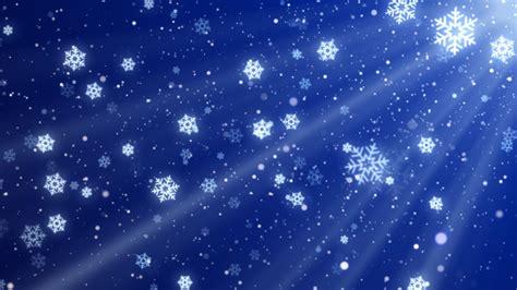 christmas snowflakes background  nuwanhaha videohive